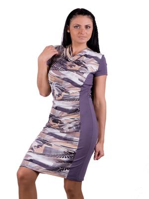 Женская Одежда Свитанок Купить В Москве