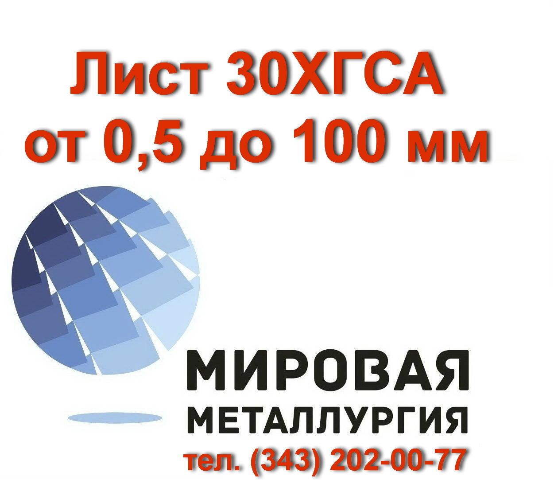 Заплачу мужчине за ночь частные объявления сколько стоит подать объявление в мазайку в ульяновске